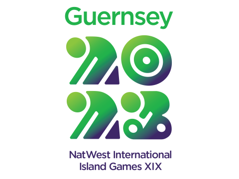 Dates announced for the 2023 NatWest International island Games in Guernsey
